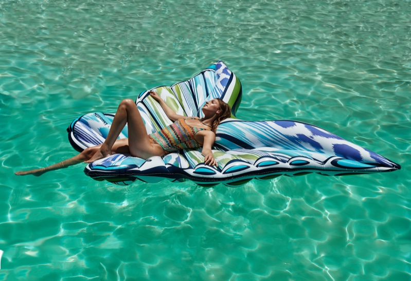 ok Missoni-Funboy-Pool-Floats04