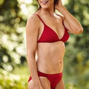 raquel-sanchez-silva-famosa-bikini