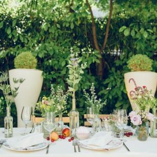 Calista One Summer Party Lista y blog de bodas 25.3