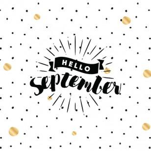 septiembre-vuelta-curso