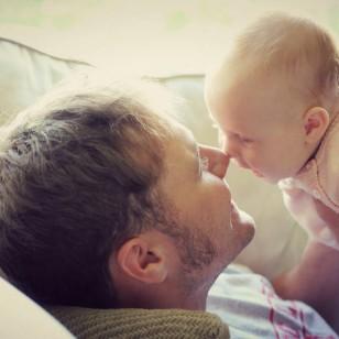 padre-hijo_xoptimizadax