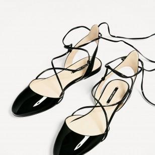 20 zapatos de primavera para estrenar hoy mismo